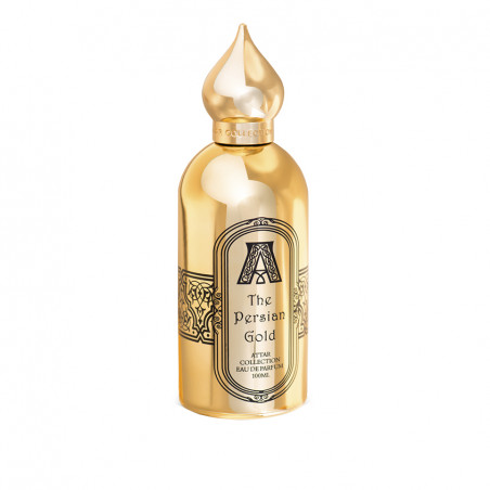 Attar Collection The Persian Gold - парфюм унисекс - 100 мл