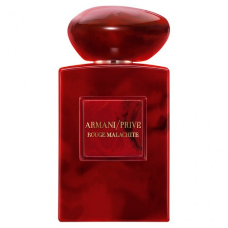 Giorgio Armani Prive Rouge Malachite - парфюм унисекс - 100 мл
