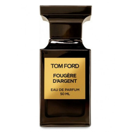 Tom Ford Fougere D'Argent - парфюм унисекс - 50 мл